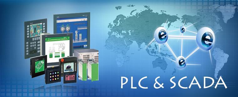 E:\ARK TECH\plc\PLC & SCADA.jpg