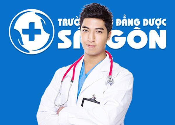 Cùng Bác sĩ Dược Sài Gòn tìm hiểu những điều cần biết về bệnh quai bị - Ảnh 2