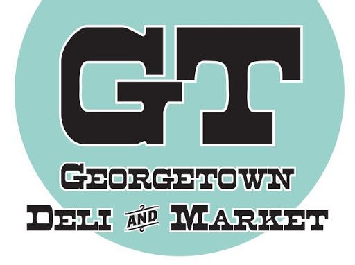 Georgetown Deli and Market - Seattle Deli and Neighborhood