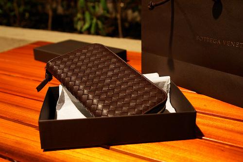 wallet 1.jpg