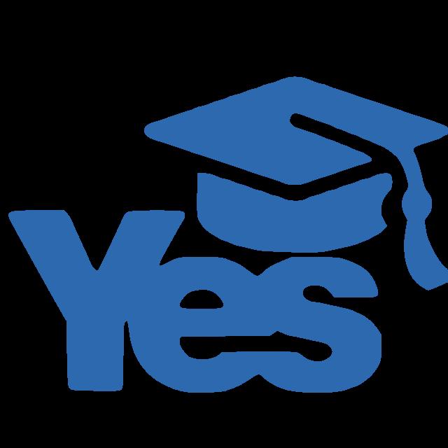 Teachers for Yes logo