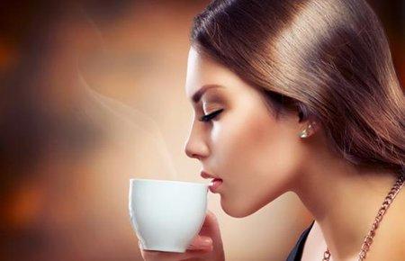 Cà phê và cách làm đẹp tự nhiên, hiệu quả