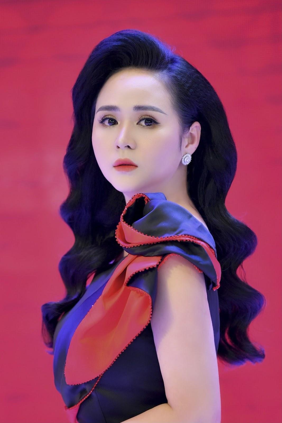 Chủ tịch MJU Group Đỗ Hương Ly - Nữ lãnh đạo cống hiến - Ảnh 8