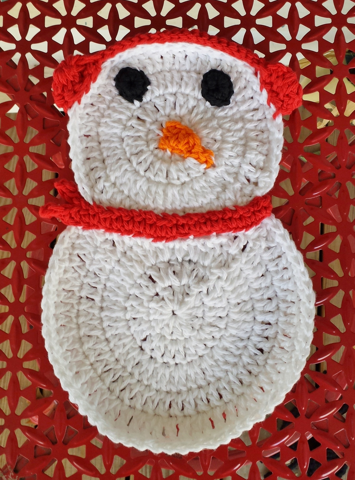 BURR SNOWMAN DISHCLOTH.jpg