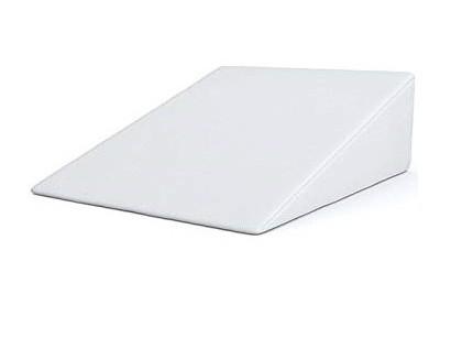 Image result for fitplus premium wedge pillow