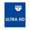 4K HDIP