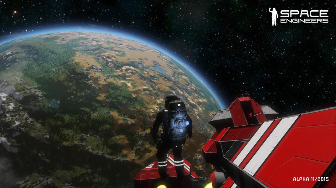 Space-Engineers.jpg