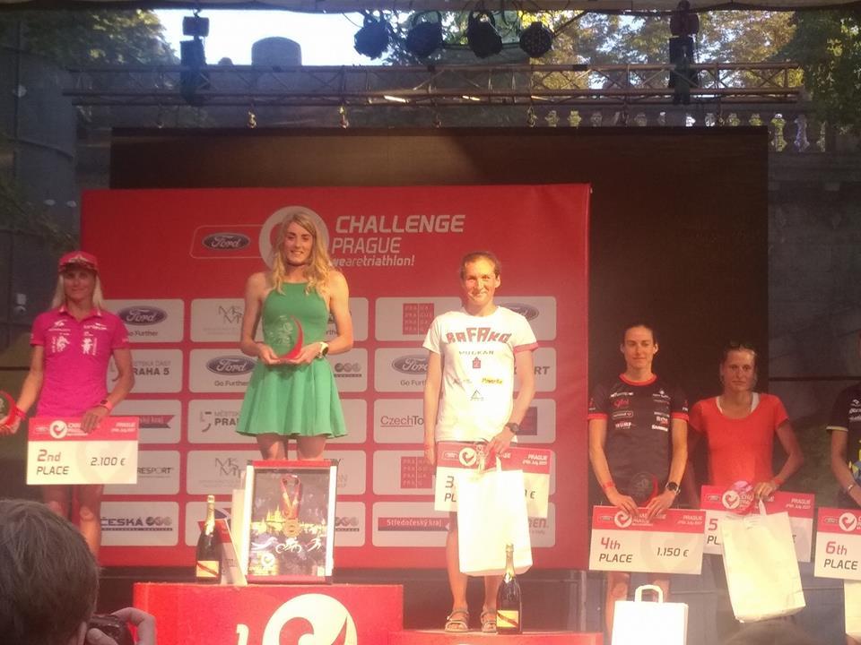 Challenge Praga Ewa Bugdoł podium.jpg