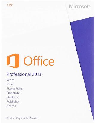 office 365 professional plus 2013 crack