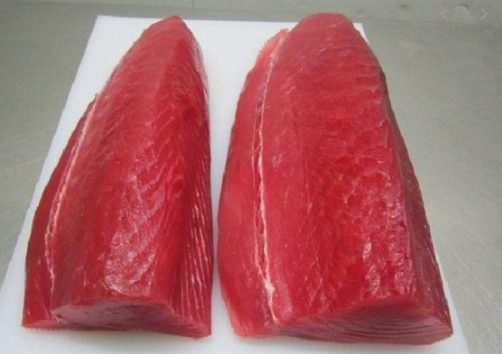 Mỗi loại cá ngừ đại dương đều có một mức giá khác nhau