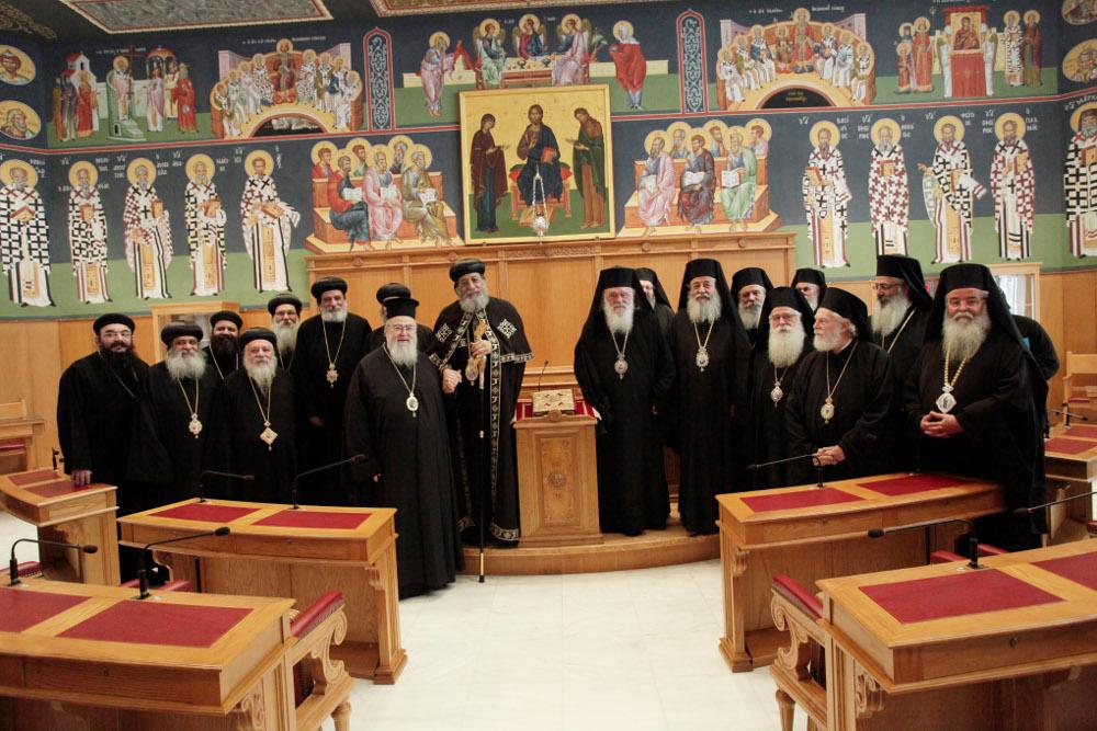 iera-synodos-1300.jpg