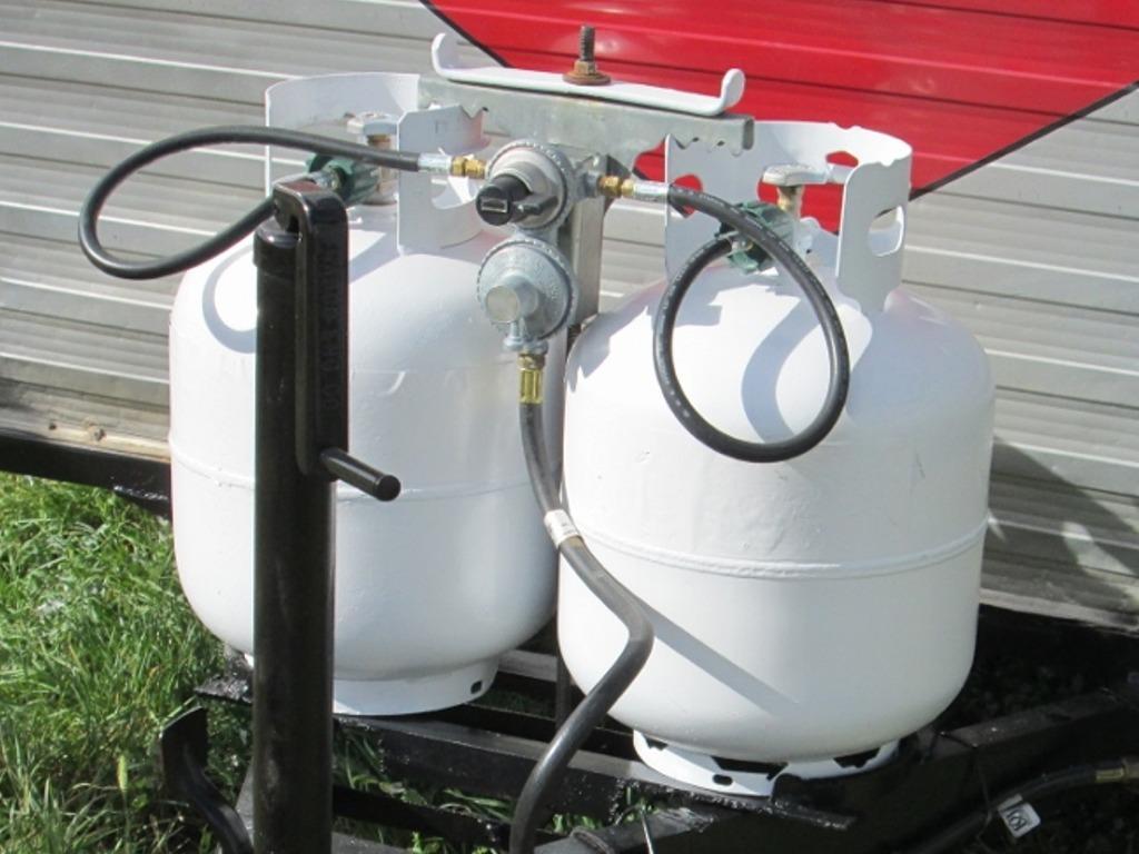 rv-propane