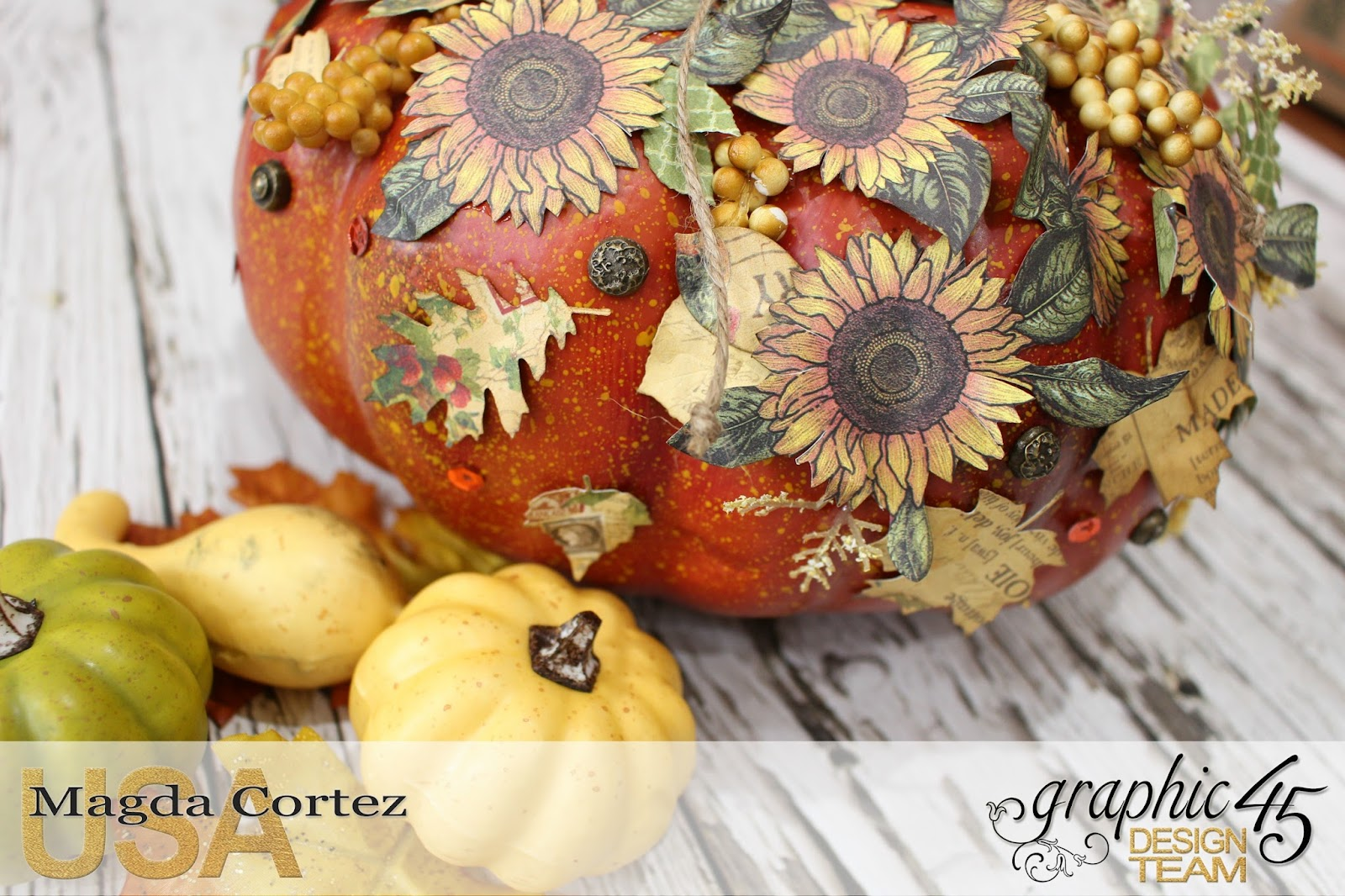 Fall Decor-French Country By Magda Cortez, Product of Graphic 45, Photo 04 of 07.jpg