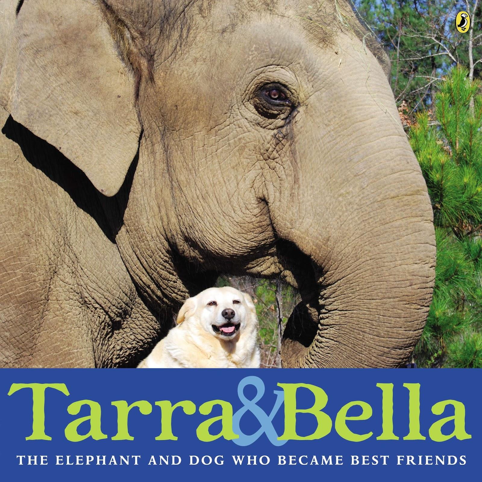 9780147510631_Tarra_&_Bella.jpg