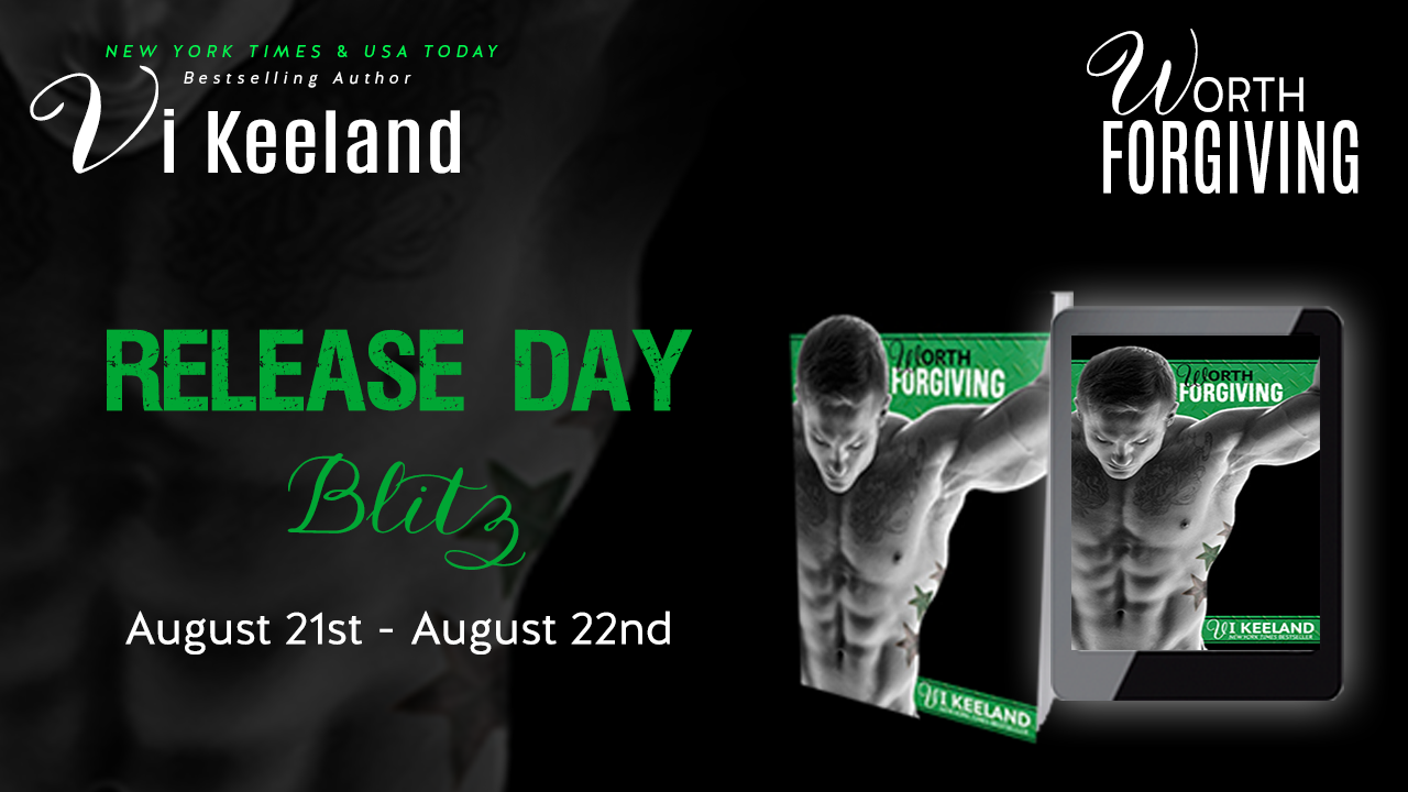 vi release day blitz.png