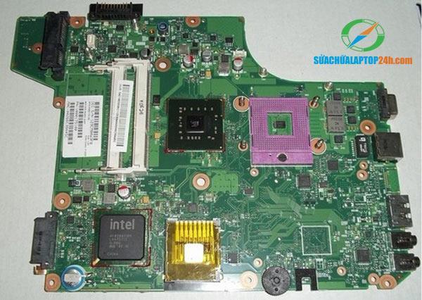 main-laptop-toshiba-l510-2