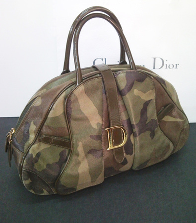 78945d1284623900-sold-authentic-christian-dior-camouflage-saddle-tote-bag-ltd-ed-01.jpg
