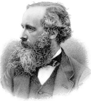 James C. Maxwell.jpg