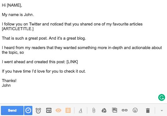 john_email.png