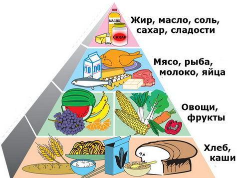 http://vrn.mk.ru/upload/iblock_mk/475/7d/4d/6d/DETAIL_PICTURE__39842283.jpg