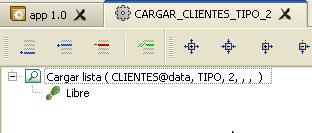 velneo_vs_sql_proceso.png