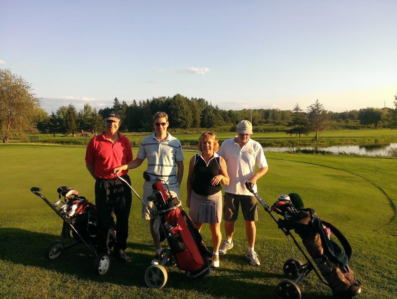 OBC Golf Nine & Dine August 25 2017.jpg