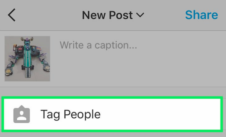 go viral on instagram