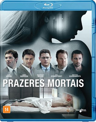 Baixar  Prazeres Mortais   Dublado e Dual Audio Download