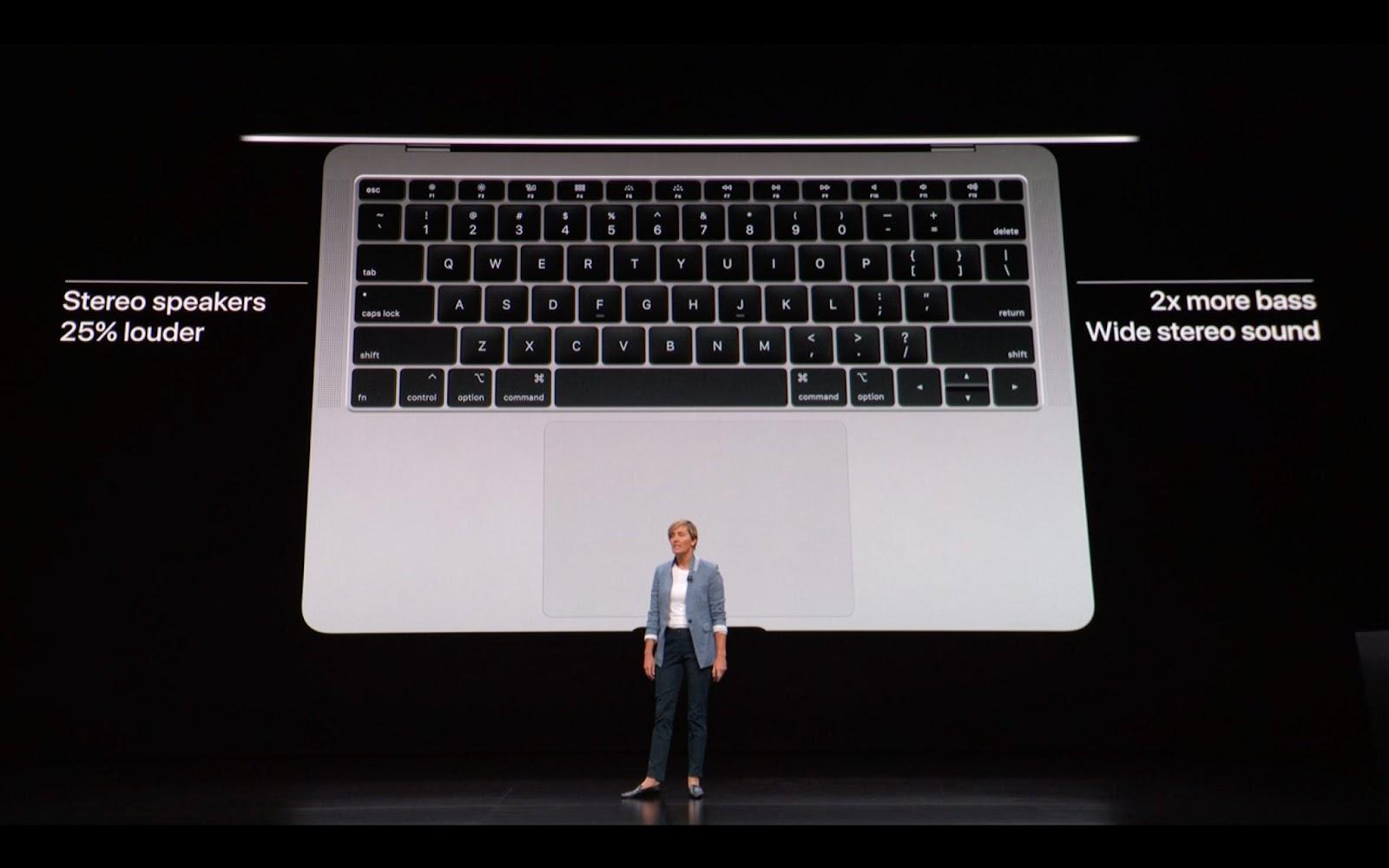 Đang tải Macbook_Air_2018_tinhte-13.jpg…