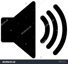 Image result for volume