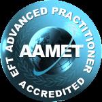 find a certified EFT practitioner, how to choose an EFT practitioner