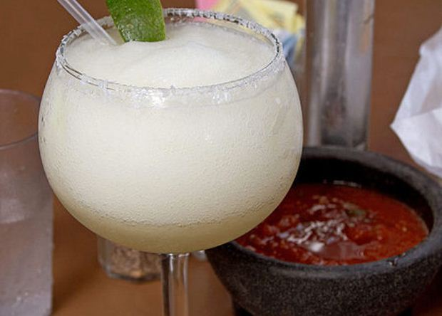 margarita-recipe.jpg