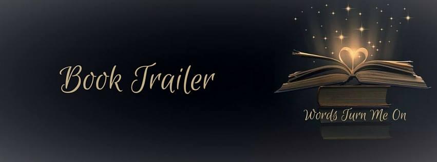 wtmo trailer.jpg