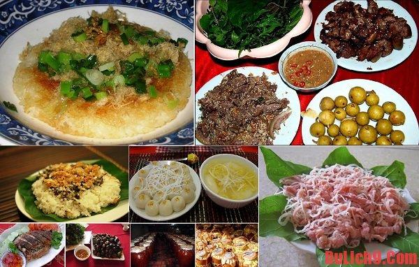 kinh-nghiem-du-lich-Ninh-Binh-2.jpg