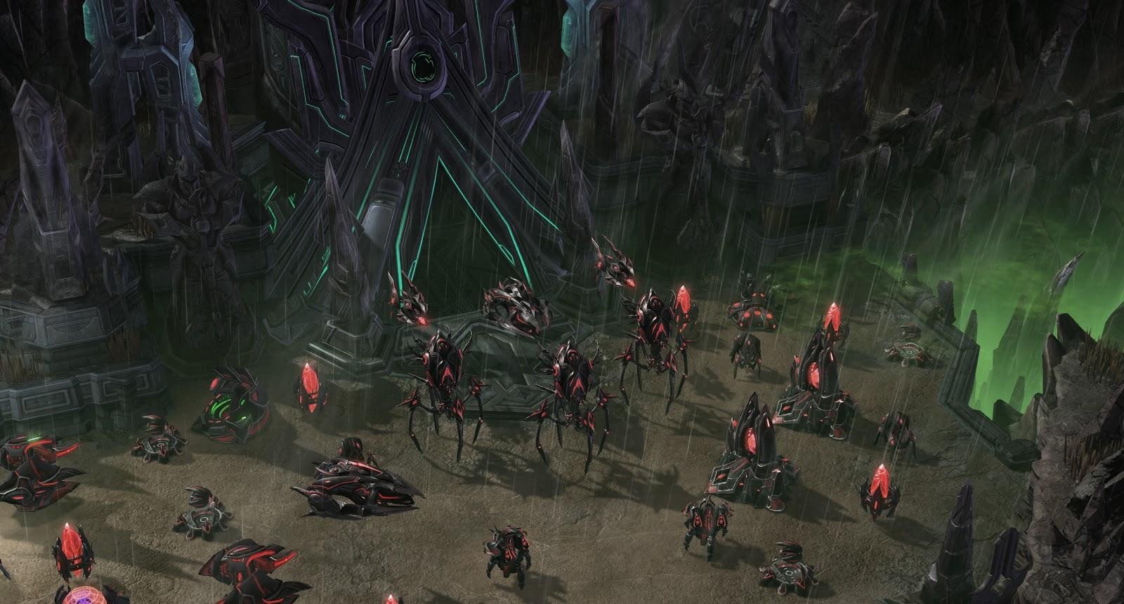 GhostsFog_SC2-LotV_Game1.jpg