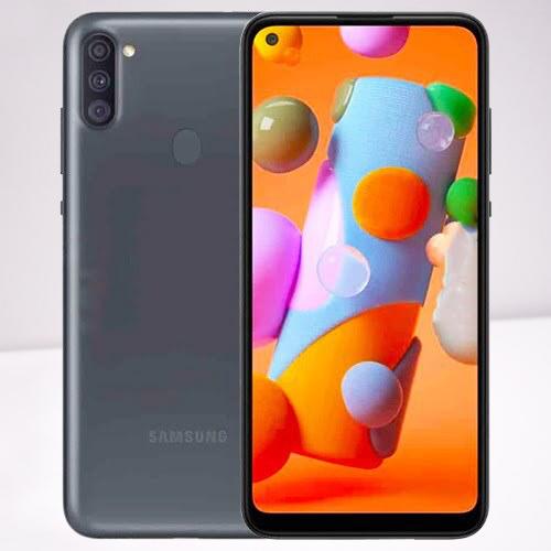 Samsung Galaxy A11 (S115DL)
