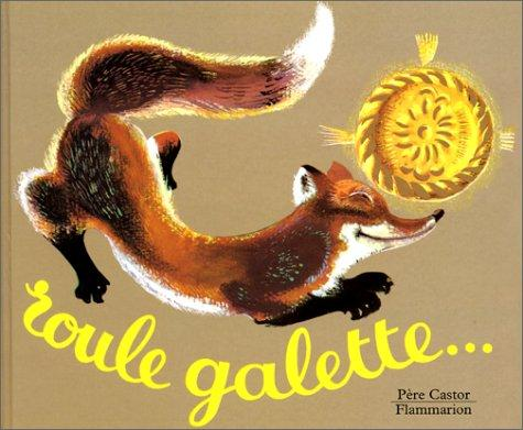 Resultado de imagen de image roule galette