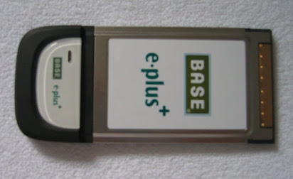 Evertek wholesale computer parts sony ericsson gc89 3g mobile.