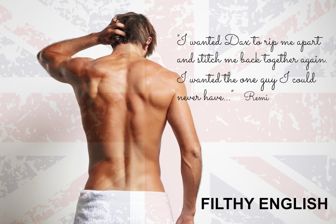 filthy english use teaser 2.jpg