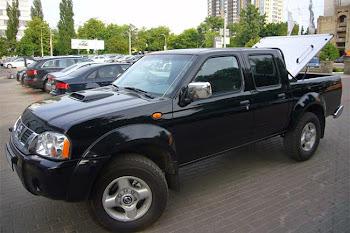 Крышка багажника для Ниссан НП300 (Крышка багажника для Nissan NP300)3+380979484797, +380979061773, Крышка багажника на Ниссан НП300, Крышка багажника на Nissan NP300, Крышка багажника Ниссан НП300, Крышка багажника Nissan NP300, Крышка кузова Nissan NP300, Крышка на кузов Ниссан НП300, Крышка на кузов Nissan NP300, Ниссан НП300 крышка багажника, Nissan NP300 крышка багажника