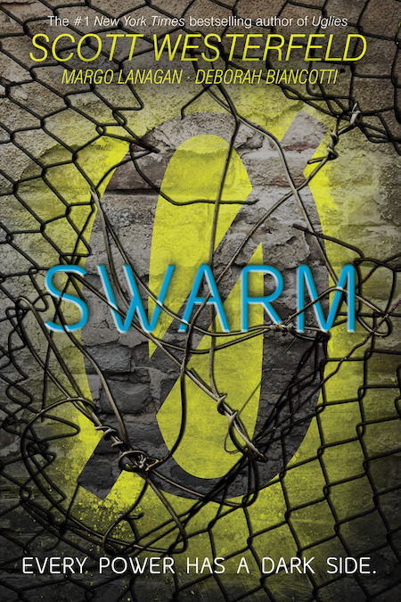 Swarm-cover-small.jpg