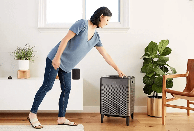 How Well Do Water-based Air Purifiers Work?