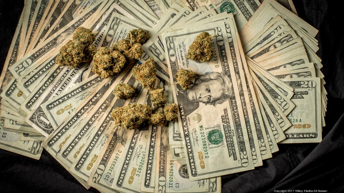 If you want to make money selling weed, there are important tips you need to follow.