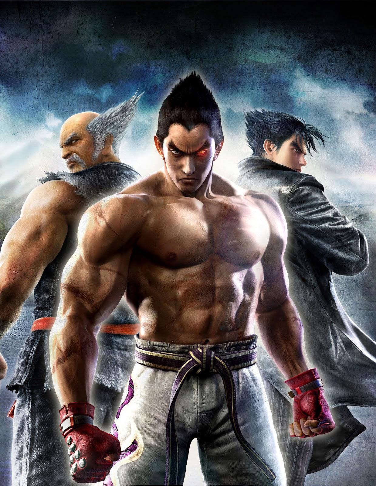 Tekken.full.998934.jpg