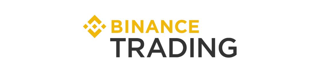Góc nhìn về Binance Trading