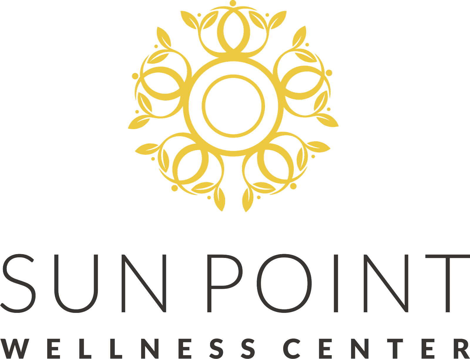 SUN POINT LOGO ABOVE 2.png