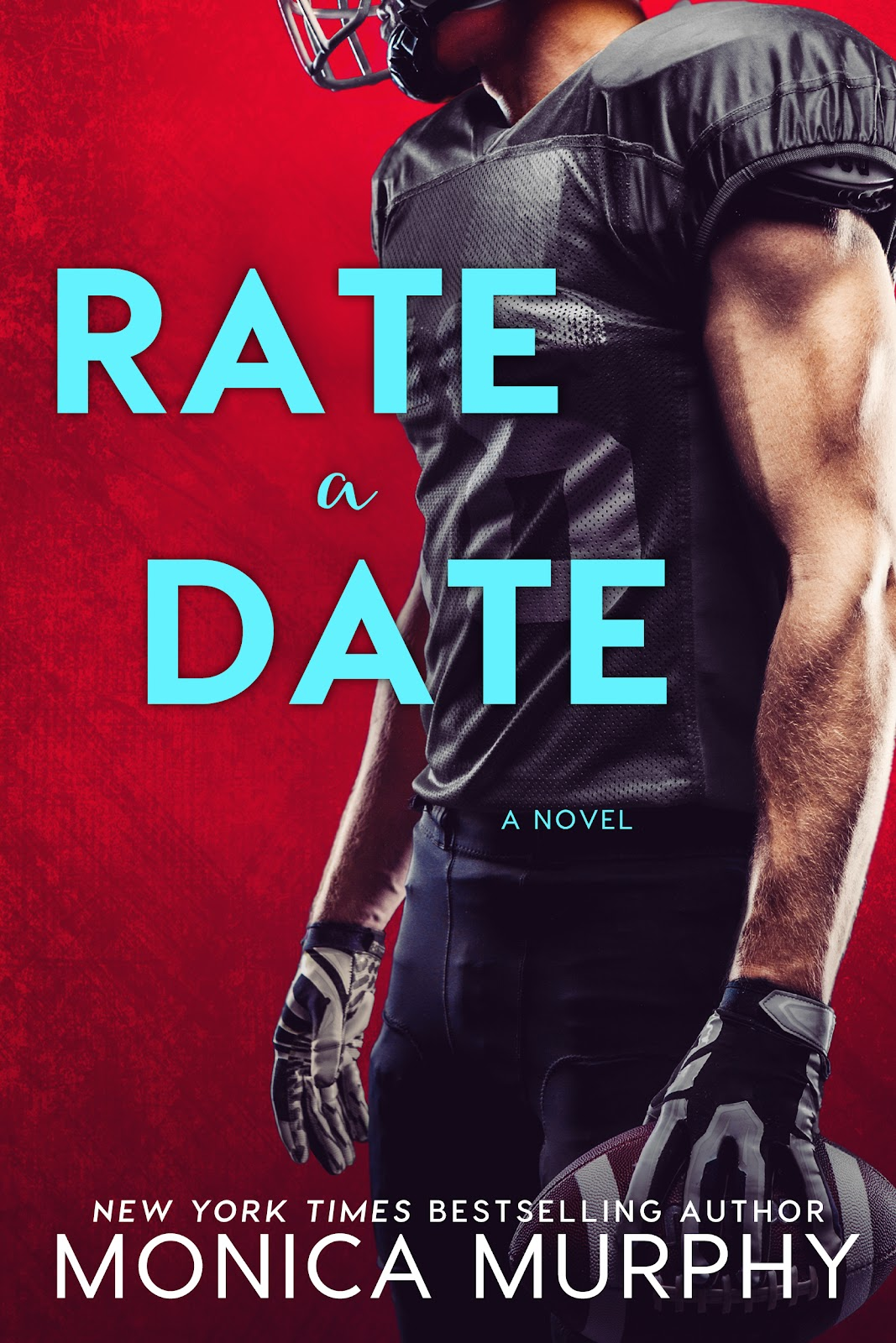 Save the Date, an all-new standalone contemporary romance