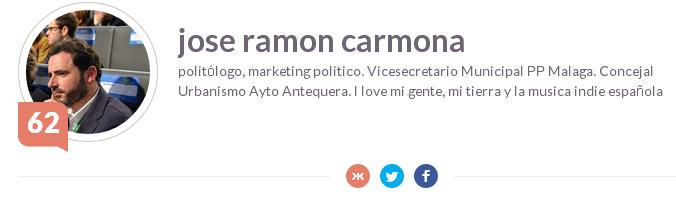 jose ramon carmona   Klout.com.png