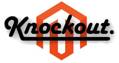Magento 2 Knockout.js