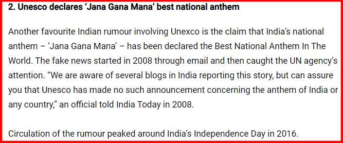 screenshot-indianexpress.com-2019.08.23-19_47_20.png